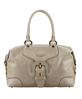 tods-carey-double-strap-media-bag.jpg